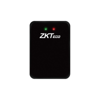 ZK-VR10
