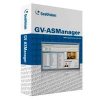 GV-ASMANAGER-5